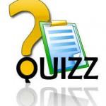 quizz-image
