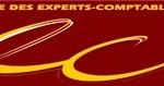 CONSEIL-ORDRE-logo