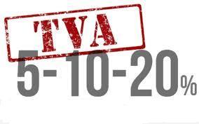 TVA-DIFF-TAUX-image