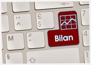 bilan-comptable-touche-clavier