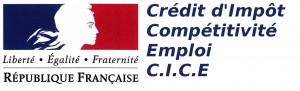 LOGO-CICE-credit-impot-emploi-competitivite-300x91