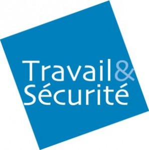 SECURITE-TRAVAIL