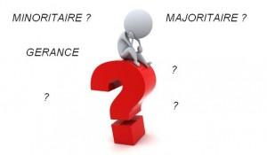 gerant-questions