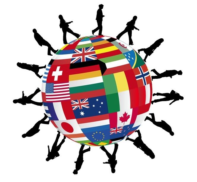 Travailleur etranger - Liste des cabinets d expertise comptable au senegal ...