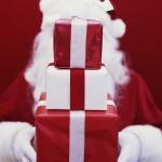 cadeau-affaires-père-noel