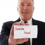 controleur-fiscal