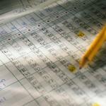 comptabilité-manuelle