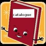 catalogue-150x150