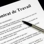 contrat-de-travail