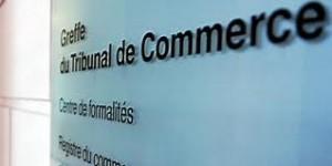 greffe-tribunal-commerce