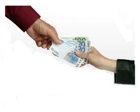paiement-espece-image
