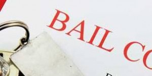 BAIL-COMMERCIAL-IMAGE