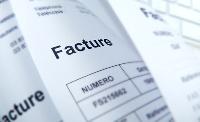 Facture-mentions-obligatoires