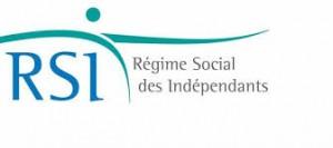 rsi-image