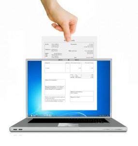 dématérialisation-facture