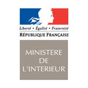 ministere-interieur-logo.jpg